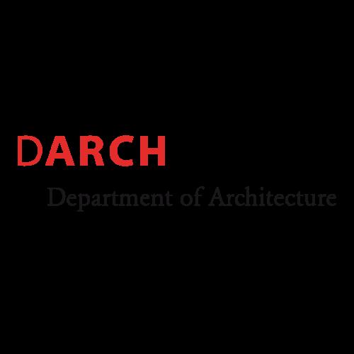 D_Arch