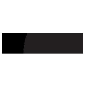 RobotsInArchitecture