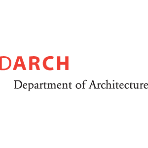logoDARCH-e