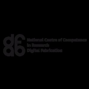 NCCR_Logo_long_e